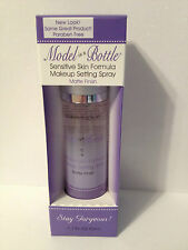MODEL IN A BOTTLE MAKEUP SETTING SPRAY FOR SENSITIVE SKIN - 1.7oz