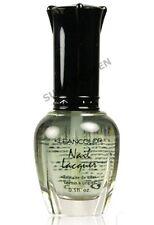 Kleancolor Collection Nail Polish # 03 Calcium 5 fl.oz