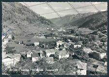 Trento Fucine Foto cartolina C6110 SZA