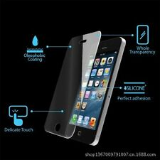 High Quality 0.2mm Thick Tempered Glass Screen Protect For iphone 5/ 5S/ 5C