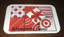 TARGET GIFT CARD 2011 BUNCH OF PRESENTS COLLECTIBLE NO VALUE