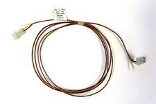 Mack Pyrometer harness 45MR23M 25156304