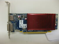 AMD ATI Radeon HD6450 1GB DELL K6HDT PCI Express x16   Full Height Video Card