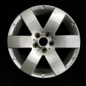 "17"" Saturn VUE 2008-2010 CHEVY CAPTIVA SPORT 2012 OEM Alloy Wheel Rim 7055"