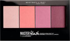 MAYBELLINE Master Blush Palette (10 Blush) NEU&OVP