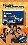 Drexel University by Ryan Murphy