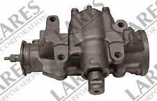 1980-91 Chevrolet & GMC 4x4 Remanufactured Power Steering Gear Box [LARES 1263]
