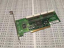 1200A Adaptec ATA RAID ATA/100 Raid 1 0 0/1 JBOD 2 Channel PCI Card With Cables