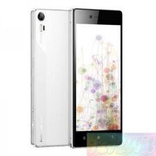 Lenovo Android Octa Core White Mobile Phones