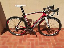 S-works Venge Specialized M