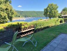 Ferienwohnung in Woffelsbach am Rursee - Eifel - dauerhaft zu vermieten