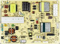 Sony 1-474-386-11 (APS-324) G6 Power Supply for KDL-46HX850