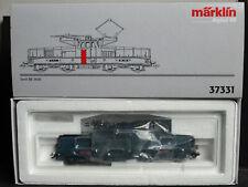 MARKLIN 37331 DIGITAL LOCOMOTIVE ELECTRIQUE CFL série BB 3600 HO BO