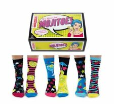 Animal Novelty, Cartoon Everyday Hosiery & Socks for Women