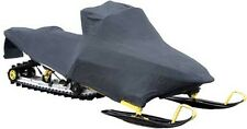 Commercial Sewing Snowmobile Cover Arctic Cat Custom Fitted Covers