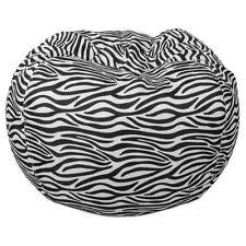Ebay Inflatable Furniture