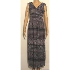 Abbigliamento vintage nera per donna taglia 36