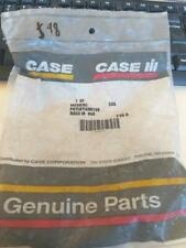 NEW OLD STOCK GENIUNE Case IH POTENTIOMETER, Part # 142087A1