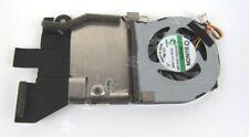Sunon Acer Aspire one 532H Series CPU Cooling Fan w/ Heatsink 60.SAS02.009