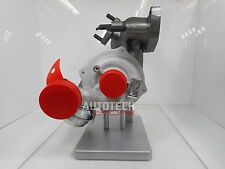 TURBOCOMPRESSORE Audi a3 136ps 140 CV 2.0 TDI 16v NUOVO