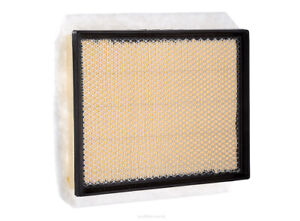 Ryco Air Filter A1573 fits Holden Astra 1.9 CDTI (AH)