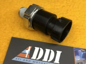 Oil pressure switch for Holden VS VT COMMODORE 3.8L 4/95-10/00