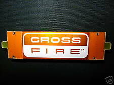 AMD ATI 7770 6990 5970 5870 5850 5830 5770 5750 5670 5570 4890 CrossFire Bridge