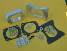 FORD MUSTANG INTAKE SPACER & THROTTLE BODY SPACER 4.6L