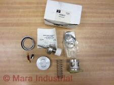 """Ross 1224H77 Valve Body Service Kit 1-1/4"""""""