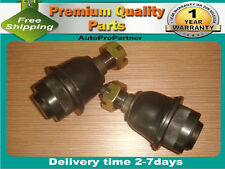 2 FRONT LOWER BALL JOINT FOR FREIGHTLINER SPRINTER 2500 3500 07-18