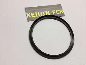 Keihin Fcr Carb Slide Plate Seal O-Ring Honda Ktm Suzuki HUSABERG Drz XR dr