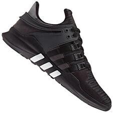 adidas Größe 44,5 Originals Herren-Turnschuhe & -Sneaker