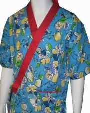 Women Sushi Server Happi Coat Japanese Restaurant Server Coat Kimono Chef Coats