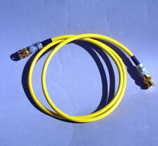 75 Ohm Digital Cable -  BNC/BNC - DISCOVERY CABLE DIGI-CABLE - 1 meter long NEW