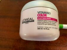 LOREAL Serie Expert Vitamino Color Gel-Masque 6.76oz