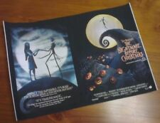 Reproduction 1990s Movie Memorabilia