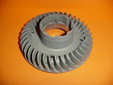 STIHL CHAINSAW 070 FLYWHEEL FANWHEEL # 1106 086 0505 ------------------- BOX1384