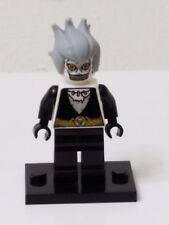 LEGO DEATH NOTE