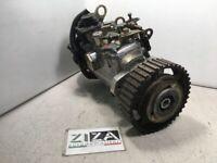 Pompa Iniezione Renault Kangoo 1.9 47kw 64cv F8QK6 2000 R8448B361B
