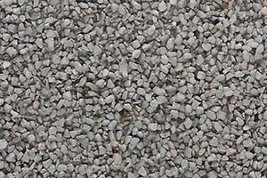 Woodland Scenics Gray Fine Ballast (Bag), #WS-B75