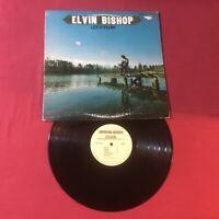 1977:Capricorn CPN 0134 Reissue *Vinyl EX copy
