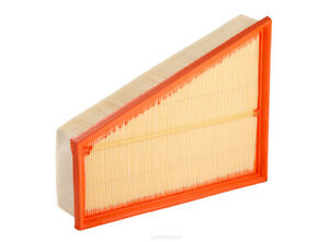 Air Filter Ryco A1633 for FORD MONDEO