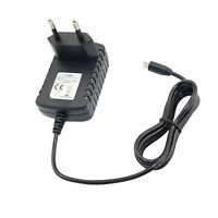 SGH-A157 SCH-S380C AC Adapter Charger Power Plug for Samsung A157V