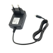 EU Plug Tablet Power Charger for Asus Transformer Pad TF103CE TF103CX TF0310C