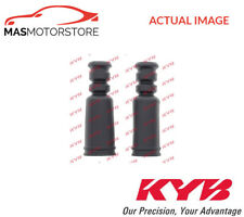 DUST COVER PROTECTIVE CAP REAR KAYABA 910030 G NEW OE REPLACEMENT