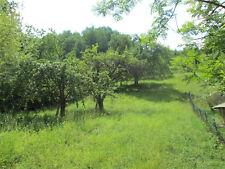 Wochenendgrundstück in Schnait im Remstal gute Zufahrt Ortsnah Häuschen erlaubt