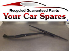 Subaru Legacy - Driver Side Front Wiper Arm & Blade