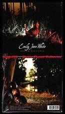 "EMILY JANE WHITE ""Ode To Sentience"" (CD Digipack) 2010 NEUF"