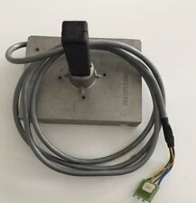 Siemens Sirona  M1 / E , Kreuz Fußschalter (kurzer Schalter) geprüft