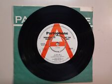 """CILLA BLACK: For No One(Written By John Lennon-Paul McCartney)-U.K. 7"""" 1966 Demo"""